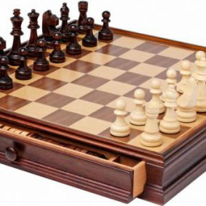 High-Quality-Wooden-chess-Hot-Sale-chess
